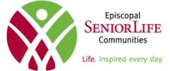 Episcopal SeniorLife Communities