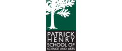 Patrick Henry School of Science and Arts