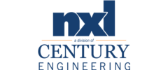 NXL Construction Services, Inc