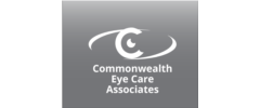Commonwealth Eye Care Associates