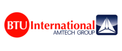 Carter Myers Automotive