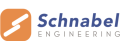 Schnabel Engineering
