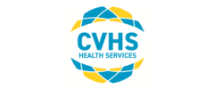 Central Virginia Health Services, Inc