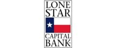Lone Star Capital Bank, N.A.