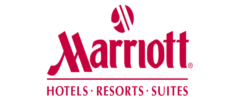 San Antonio Marriott Customer Engagement Center