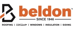 Beldon Roofing Company/LeafGuard of Central Texas