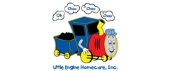 Little Engine Homecare, Inc.