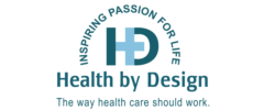 Health By Design