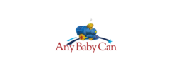 Any Baby Can of San Antonio, Inc.