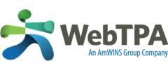 WebTPA, An AmWINS Group Company