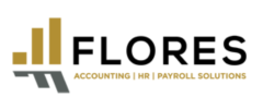 Flores Financial Services Inc