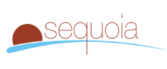Sequoia Consulting Group, LLC