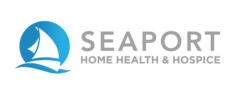 Seaport Home Health & Hospice