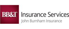 BB&T - John Burnham Insurance Services