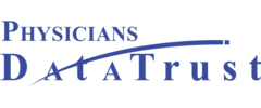Physicians DataTrust
