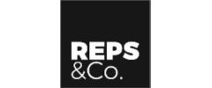 REPS and Company
