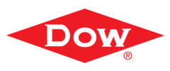 Dow Chemical Co