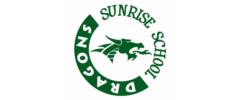 Sunrise R-IX School