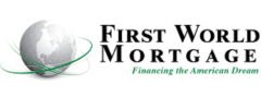 First World Mortgage Corporation