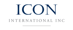 ICON International Inc