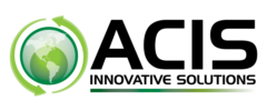 Air Conditioning Innovative Solutions, Inc