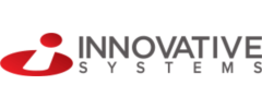 Innovative Systems Inc