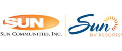 Sun Communities, Inc.