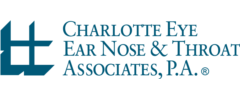Charlotte Eye Ear Nose & Throat Associates, P.A.