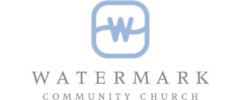 Watermark Community Church