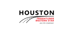 Houston Freightliner, Western Star