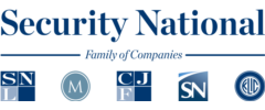 Security National Financial Corporation
