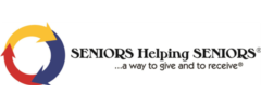 Seniors Helping Seniors, Serving Greater Boston and Metrowest