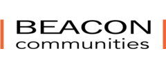 Beacon Communities LLC