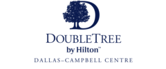 DoubleTree by Hilton Dallas - Campbell Center