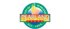 City of Pearland