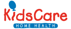 KidsCare Home Health