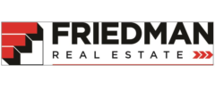 Friedman Real Estate