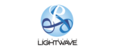 PS Lightwave