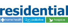 Residential Home Health, Hospice and Palliative