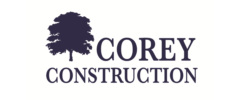 Corey Construction