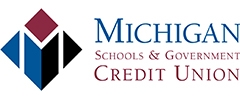 Michigan Schools and Government Credit Union