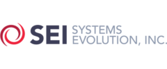 Systems Evolution, Inc. (SEI)