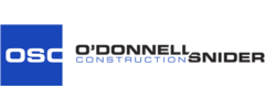 O'Donnell/Snider Construction