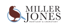Miller-Jones Mortuary and Crematory, Inc.