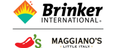 Brinker International, Inc.  (Headquarters)
