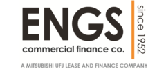 ENGS Commercial Finance Co.