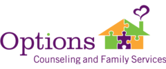 Options Counseling and Family Services