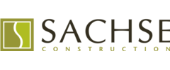Sachse Construction