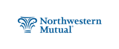Northwestern Mutual - Troy