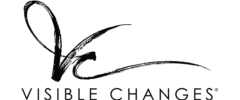 Visible Changes